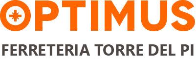 FERRETERIA TORRE DEL PI
